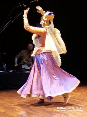 Maitryee Mahatma