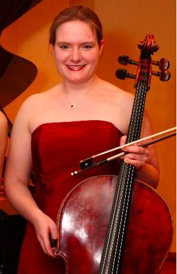 https://www.klavierschule-muenchen.de/geigenunterricht-in-münchen/cellounterricht-bei-andrea-millett/
