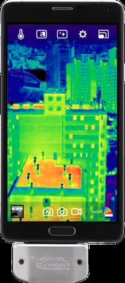 i3 thermal expert price