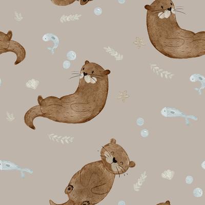 Otter Beige