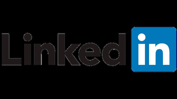 JannisHain LinkedIn