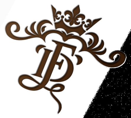 Feinkost Dymar Logo