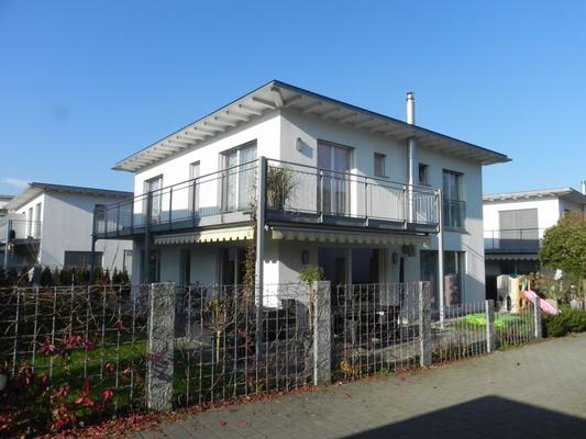 Bremgarten - Einfamilienhaus
