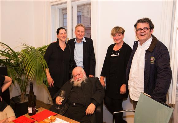 ©KRONOS Advisory GmbH