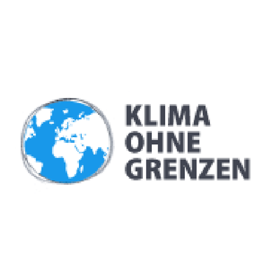 CO2-Bilanz/Fußabdruck berechnen - Klima ohne Grenzen