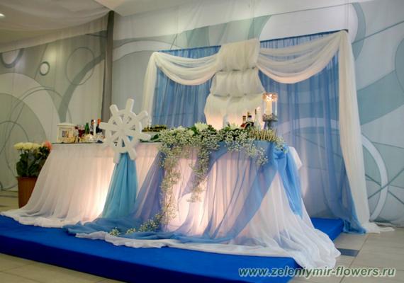 свадебные композиции новочеркасск