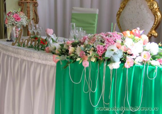 свадебные букеты казанская