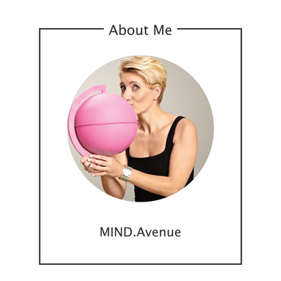 Team Mind.Avenue Werbeagentur und Marketingagentur