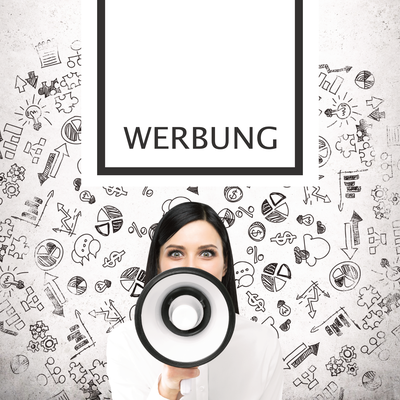 Werbung & Grafik Design by Mind.Avenue, 3671 Marbach an der Donau, Bezirk Melk