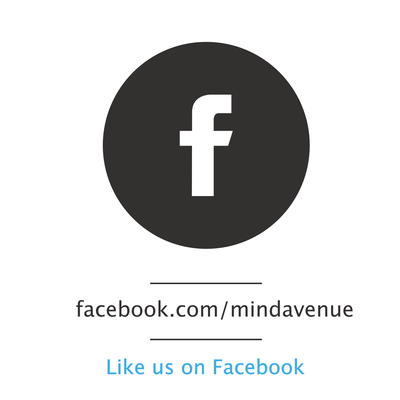 Facebook Pflege, Facebook Betreuung, www.mind-avenue.com