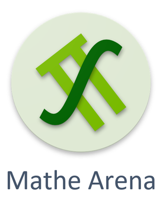 Mathe Arena