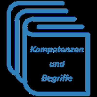 Kompetenzen und Begriffe Katalog Zentralmatura Mathematik BHS