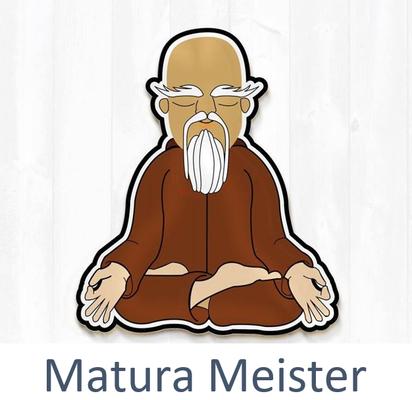 Matura Meister