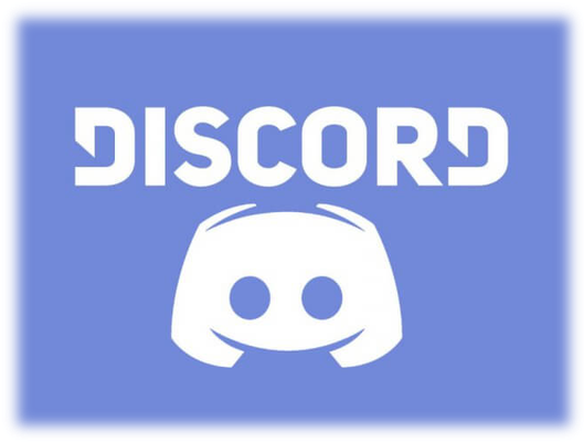Join the community on our Discord server!