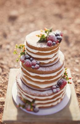 Hochzeitstorten So Einizigartig Wie Ihr So Auch Eure Torte