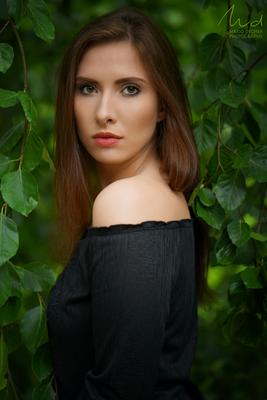 Model: Kati