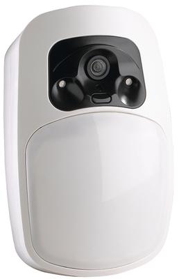 Caméra détecteur de mouvement