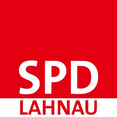 Mikrofon-Pate Ortsverein SPD-Lahnau
