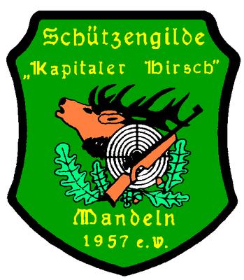 Schützenverein Mandeln
