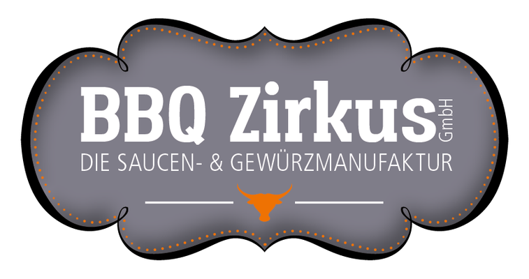 Getränke-Pate BBQ Zirkus