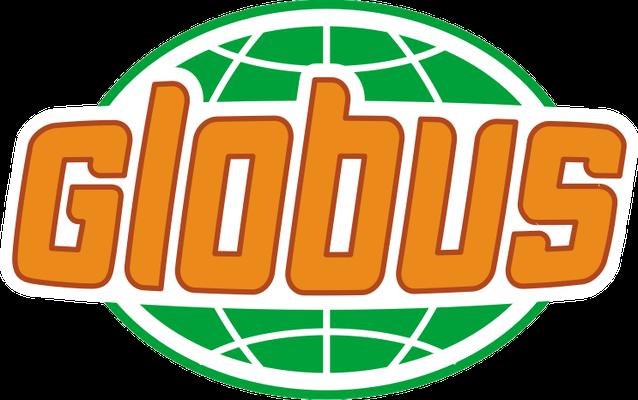 Fleischwaren-Pate Globus Dutenhofen