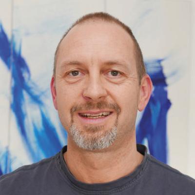 Christian Obermair