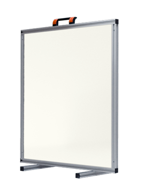 Weiss - IM400S