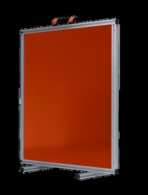 Orange - IM400S