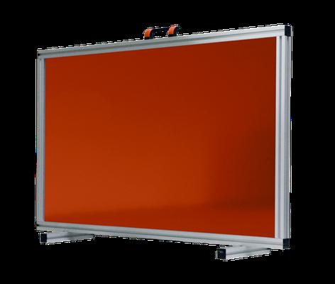 Orange - IM-700