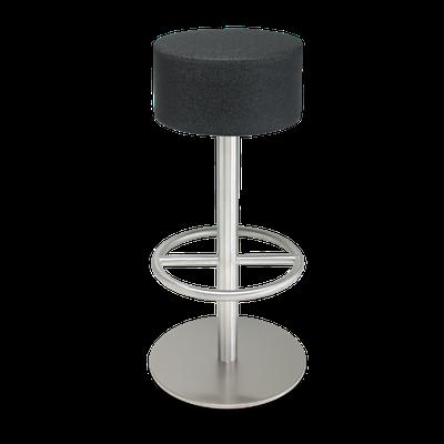 sgabello cilindro h. art 4565