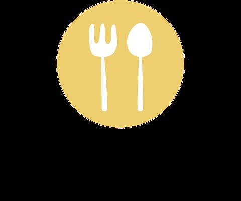 旭川市内近郊の美味しいもの食べたい