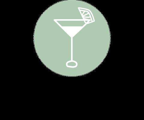旭川市近郊の美味しいお酒のみたい