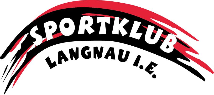 Partner NZ_Sportklub Langnau