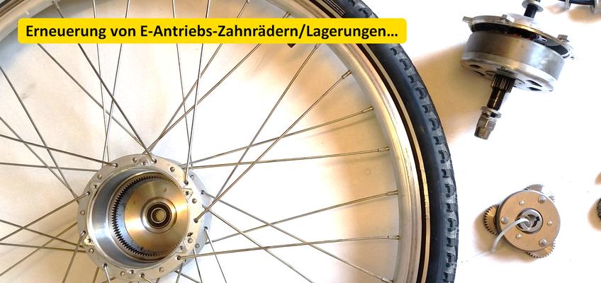 Triple-M, Spezial Bike Teile, E-Bike Antrieb Reparatur, Naben Reparatur, Lagerreparaturen Laufräder, Oberösterreich Fahrrad, Fahrrad Grieskirchen, Fahrrad spezial, Triple-M.Fahrrad.Carbon.Technik., Gerhard Mayr, Rennrad Spezialteile, Rennrad Grieskirchen