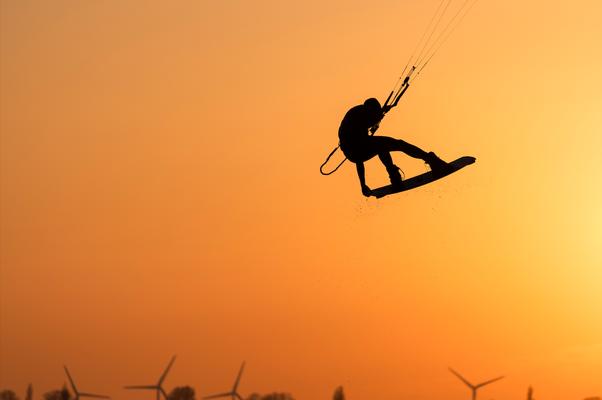 Ozonekites De Vertrieb Ozone Kites