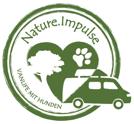 Logo-Nature.Impulse-Grafikdesign-Dezign!t