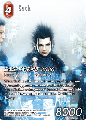 "Zack 10-007H | PR-071 <img class=""original"" src=''>"