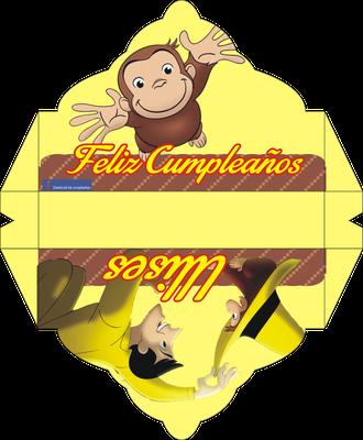 Servilletero