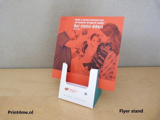 folderbakje-A6-drukken-karton