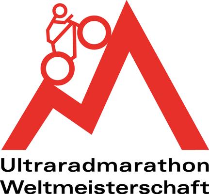 Logo Glocknerman