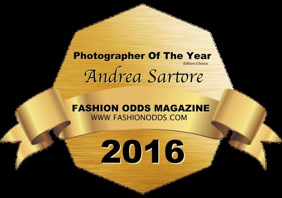 BEST PHOTOGRAPHER 2016