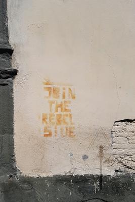 Lucca © Stefanie Karbe