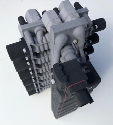 3d-druck-ventilverbund-konstruktionsmodell