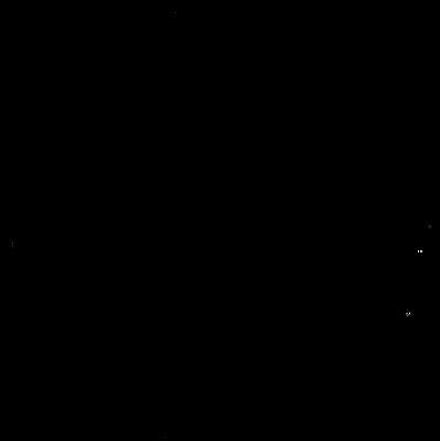 Logo / Blog Neckarperlen