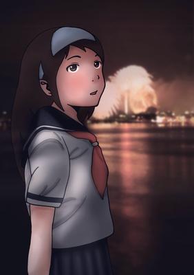 『あの日の記憶』オリジナル、2016