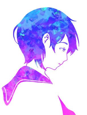 『青春の輝き』オリジナル、2016
