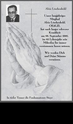 06.09.1990