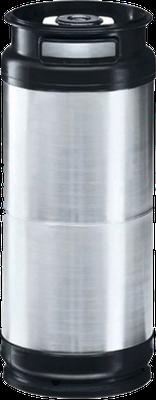 Fust Steenbergen 20 Liter
