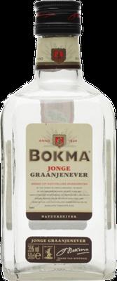 Bokma - Jonge Graanjenever
