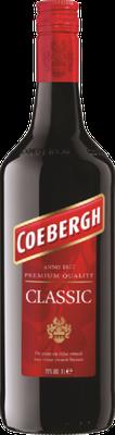 Coebergh - Bessen